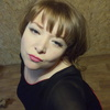 Светлана, 36, г.Мегион