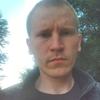 Юрий, 27, Хуст