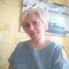 Тамара, 48, г.Столбцы