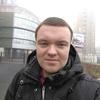 Вячеслав, 33, г.Самара