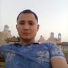 Murod, 23, г.Ташкент