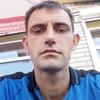 Миша, 20, г.Подольск