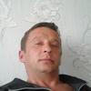 Сергей, 45, г.Петропавловск-Камчатский