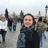 Anna, 43, г.Iesolo
