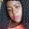 Ateawung Henrietta, 30, Larnaca