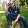 александр, 39, г.Гусь Хрустальный