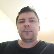 Виктор Сакуть, 38, г.Апатиты