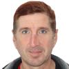 Денис, 42, г.Уфа