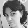 Анастасия, 22, г.Лиепая