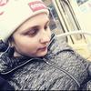 Ксения, 23, г.Харьков
