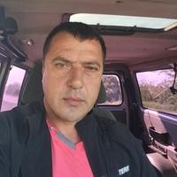 Максим, 44 года, Овен, Краснодар