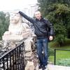 Юрий, 37, г.Байрачки