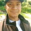 Agusto, 25, г.Веракрус