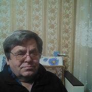 Goy, 70, г.Тутаев
