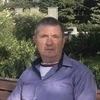 Александр, 58, г.Никополь