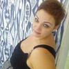 Марина, 46, г.Ростов-на-Дону