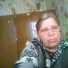 марина, 59, г.Исилькуль