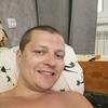 Ivan Plevako, 34, Svetogorsk