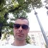 Igor, 39, Dolynska