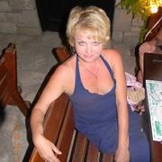 оля, 54, г.Сергиев Посад