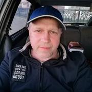 Влад, 30, г.Серов