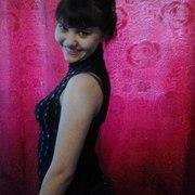 Валентина, 25, г.Камышлов