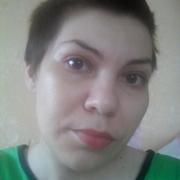 Екатерина Федосенко, 30, г.Абакан