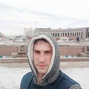 Анатолий Дешенков 32 Краснознаменск