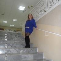 Анастасия, 44 года, Рыбы, Нефтеюганск