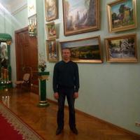 АЛЕКСАНДР, 60 лет, Скорпион, Москва