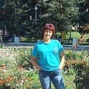 Ирина 56 лет (Близнецы) Енакиево
