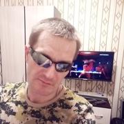Алексей 35 Буй