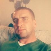 Артем, 35, г.Бородино (Красноярский край)