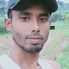 babul.sheikh, 34, г.Дели