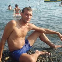 кай, 38 лет, Рыбы, Анапа