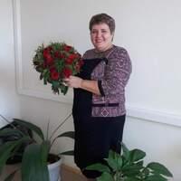 ирина, 59 лет, Дева, Екатеринбург