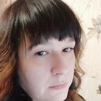 Татьяна, 45 лет, Телец, Днепр