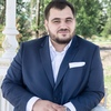 Александр, 29, г.Барнаул