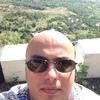 Lasha, 37, г.Кутаиси