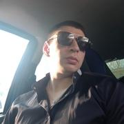 Равиль, 25, г.Асбест