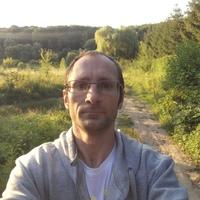 Олег Воскобойник, 36 років, Водолій, Львів