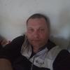 Дима, 39, г.Москва