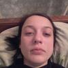 Мария, 28, г.Оренбург