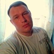 Санёк, 38, г.Асино