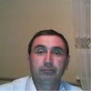 NAD, 56, г.Ставрополь