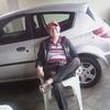 Tome Araujo, 57, г.Бразилиа