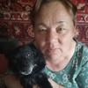 людмила, 55, г.Ташкент
