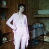 Ольга, 33, г.Урень