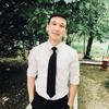 Adil, 23, г.Алматы́