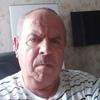 юрий викторович комяг, 71, г.Екатеринбург